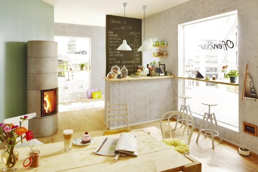 kaminbauer weinert brunner kamine. Black Bedroom Furniture Sets. Home Design Ideas