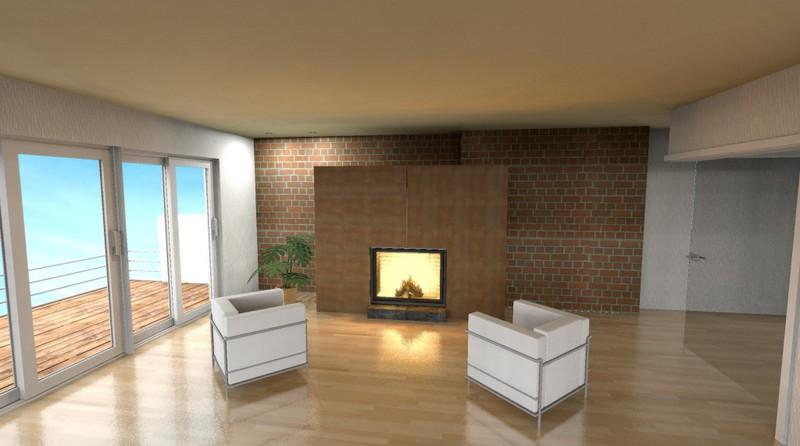 kaminbauer weinert kaminplanung 3d. Black Bedroom Furniture Sets. Home Design Ideas