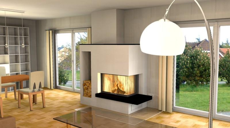 kamin in ziegelwand einbauen haus design und m bel ideen. Black Bedroom Furniture Sets. Home Design Ideas